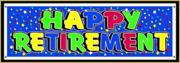 HappyRetirement