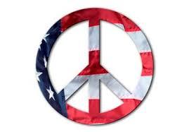 PeaceSymbol